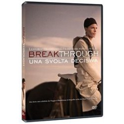 Breakthrough - Una svolta...
