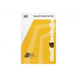 Sdt n°65 Benjamin B....