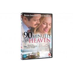 90 minutes in Heaven - 90...