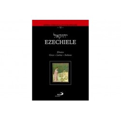 Ezechiele - Interlineare...