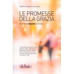Le promesse della grazia -...