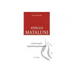 Mataluni Aniello