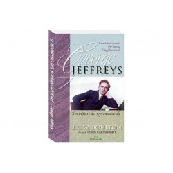 George Jeffreys: il...
