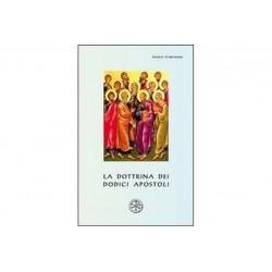 Dottrina dei dodici apostoli
