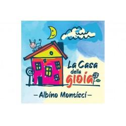 La Casa della gioia CD