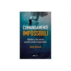 Comandamenti impossibili