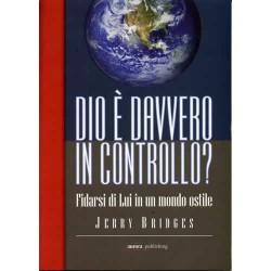 Dio è davvero in controllo?