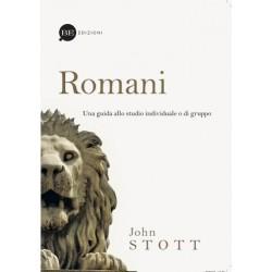 Romani, una guida allo...