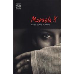 Manuela X