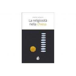 La religiosità nella chiesa