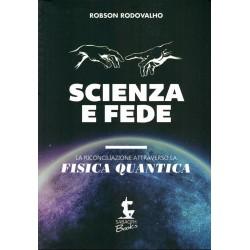 Scienza e fede - La...
