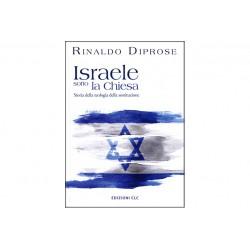 Israele sotto la chiesa...