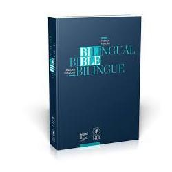 Bibbia Bilingue...