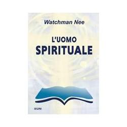 L'uomo spirituale N. Edizione
