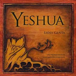 Yeshua CD