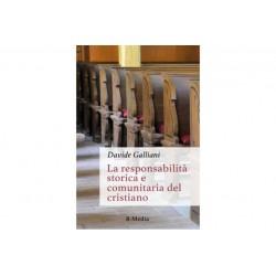 La responsabilità storica e...