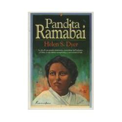 Ramabai Pandita