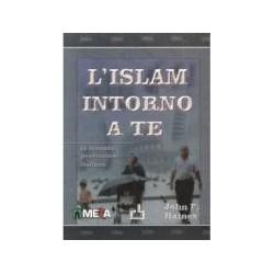 L'islam intorno a te