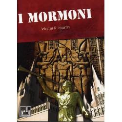 I Mormoni Libretto