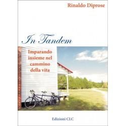 In Tandem - Imparando...