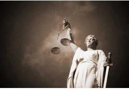 Libri della Bibbia: Giudici