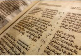 La Bibbia è ispirata: cosa significa?