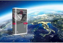Bibbia in Italia: origine e diffusione