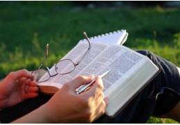 La Bibbia e la sua interpretazione