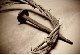 La Bibbia: i Vangeli