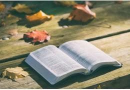 Che cos'è la Bibbia?
