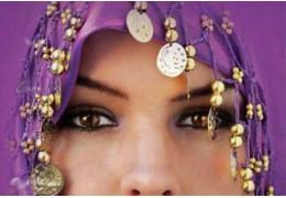 La Bibbia: Donne dell'Antico Testamento