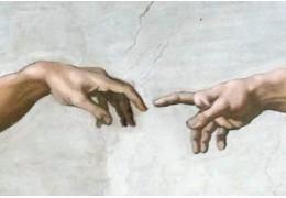 L'esistenza di Dio e la sua rivelazione