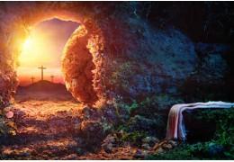 La Bibbia e la morte
