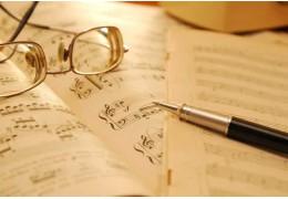 La Bibbia attraverso la musica e il cinema